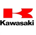 Picture for category KAWASAKI CONDENSERS