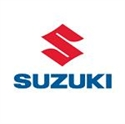 Picture for category SUZUKI CONTACT BREAKER POINTS