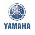 Picture for category YAMAHA CONTACT BREAKER POINTS