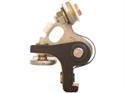 Picture of V50 / V70 / TY80 / RS125 / CONTACT BREAKER POINTS