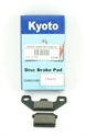 Picture of EBC FA480 EQUIVALENT KYOTO DISC BRAKE PADS