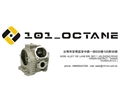 Picture for manufacturer 101 OCTANE