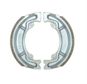 Picture of VB312 VESRAH DRUM  BRAKE SHOES