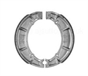 Picture of VB230 VESRAH DRUM BRAKE SHOES