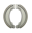 Picture of VB139 VESRAH DRUM BRAKE SHOES