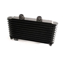 Picture of GSF600 / 650 BANDIT OIL COOLER
