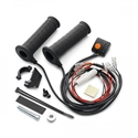 Picture of DAYTONA HEATED GRIPS 12V 7/8 INCH