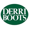 Picture for manufacturer DERRI BOOTS