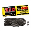 Picture of 420-124L DID DRIVE CHAIN