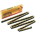 Picture of 420-NZ110L SUPER HEAVY DUTY GOLD DID DRIVE CHAIN