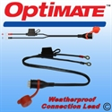 Picture of TM71 -  OPTIMATE LEAD WEATHERPROOF EYELET