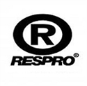 Picture for manufacturer RESPRO