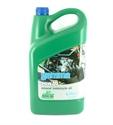 Picture of ROCK OIL -  GAMMA 10/40W MINERAL OIL FOUR LITRE