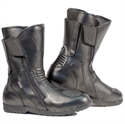 Picture of RICHA NOMAD BOOTS - BLACK SIZE - 43