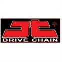 Picture for category JT DRIVE CHAINS
