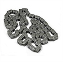 Picture for category YAMAHA CAM CHAINS