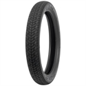 Picture of 100/90-H19 CSI HI-MAX FRONT TYRE TUBELESS C906 - H RATED