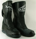 Picture of DUCHINNI  FALCON BOOTS 12 (46)