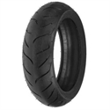 Picture of 190/50-ZR17 DUNLOP ROADSMART 2 ****