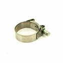 Picture of EXHAUST CLAMP 51-55MM