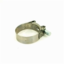 Picture of EXHAUST CLAMPS 55-59 MM