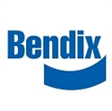 Picture for category BENDIX DISC BRAKE PADS