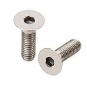 Picture for category COUNTERSUNK SCREWS
