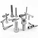 Picture for category ALLEN SCREWS