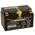 Picture of YTZ10S BATTERY YUASA