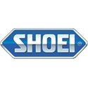 Picture for manufacturer Shoei