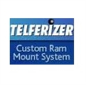 Picture for manufacturer TELFERIZER