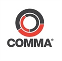 Picture for category COMMA PRODUCTS