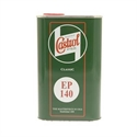Picture of CASTROL EP140 CLASSIC GEAR OIL  1 LITRE