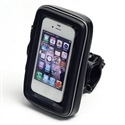 Picture of BAR MOUNTED SMARTPHONE HOLDER 12 X 6.5 CM