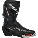 Picture of RST TRACTECH WP 1534 BOOT BLK SIZE 8 / 42 BLACK