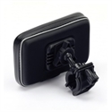 Picture of BAR-MOUNTED SMARTPHONE HOLDER 13.5CM X 8CM