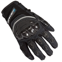 Picture of SPADA MX-AIR GLOVES BLACK SMALL