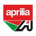 Picture for category APRILIA GENUINE PARTS