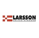 Picture for manufacturer LARSSON