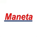 Picture for manufacturer MANETA
