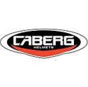 Picture for category CABERG PRODUCTS