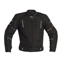 Picture of RST - PRO SERIES VENTILATOR IV WP JACKET BLACK SIZE M - (42)
