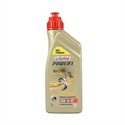 Picture of CASTROL POWER-1 4T 20W/50 - 1 LITRE