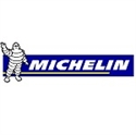 Picture for category MICHELIN TYRES