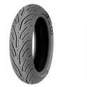 Picture of 150/70-VR17 MICHELIN PILOT ROAD 4 TRAIL ****