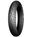 Picture of 110/80-VR19 MICHELIN PILOT ROAD 4 TRAIL ****