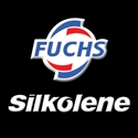 Picture for category SILKOLENE PRODUCTS