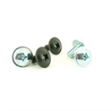 Picture for category FAIRING FASTENERS