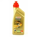 Picture of CASTROL POWER 1 RACING -  4T   10W/40  - 1 LITRE