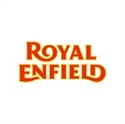 Picture for manufacturer ROYAL ENFIELD